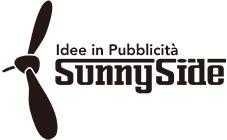 株式会社Sunny Side